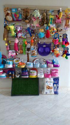 Continuamos com excelentes opções em brinquedos e produtos diversos!