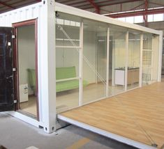 Mobile Home Cabin Expandable Container House for Sale - China Container House, Expandable Container House | Made-in-China.com