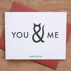 IMG_1554.JPG Me my boyfriend and three cats.