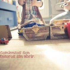 Foto de motivación de violetarodriguez.com para tuhistoriapersonal.com