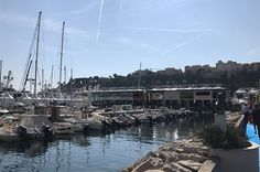 Powerboats at 2017 Monaco Yacht Show Monaco Yacht Show, Power Boats, Marines, Marketing, Pictures, Photos, Motor Boats, High Performance Boat, Grimm