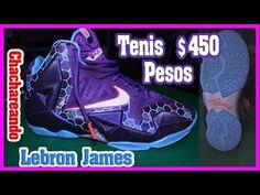zapatos reebok originales para ni�os youtube