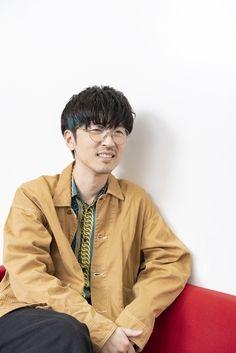 Takahiro Sakurai, Actors Birthday, Armadura Medieval, Aichi, He's Beautiful, Voice Actor, Actors & Actresses, The Voice, Japanese