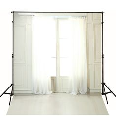 Cheap fotografia background, Buy Quality backgrounds for photo studio directly from China background for photo Suppliers: KATE Wedding Photography Backdrops Interior Window Curtains fund de estudio fotografia Backgrounds for photo studio Background For Photography, Photography Backdrops, Light Photography, Wedding Photography, Photography Backgrounds, Product Photography, Digital Photography, Photo Backgrounds, Food Photography