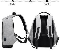 Brave Xiniu Unisex Outdoor Students Sport Luminous Strip Crossbody Bag Chest Bag Phone Bag Engagement & Wedding