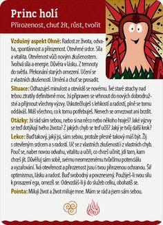 Keltský kříž (10karet) - Martin Vlach: Seberozvoj jako životní styl Horoscope