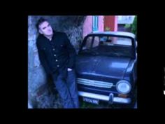 Morrissey - Life Is A Pigsty