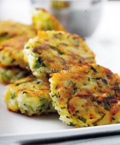 Healthy Life, Zucchini, Vegan, Vegetables, Food, Diet, France, Food And Drinks, Healthy Living