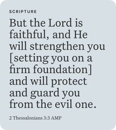 Words Of Wisdom Quotes, Prayer Quotes, Quotes About God, Faith Quotes, Spiritual Quotes, Powerful Bible Verses, Favorite Bible Verses, Bible Scriptures, Cute Little Quotes