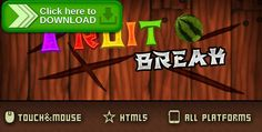 [ThemeForest]Free nulled download Fruit Break from http://zippyfile.download/f.php?id=44241 Tags: ecommerce, anroid, Anroid game, cut game, fruit, fruit game, fruit ninja, fruit ninja game, game, html5, html5 game, ios, iOS GAME, mobi game