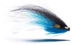 scierra-monkey-bottle-tube-flies-blue-black