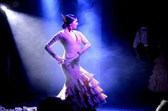 Buy your tickets for the best flamenco show in #Malaga. #AlhaurindelaTorre #CostadelSol #Spain https://www.ticketea.com/organizer/alhaurindelatorre/