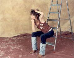 Jane Birkin #poster, #mousepad, #tshirt, #celebposter