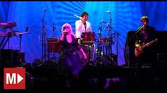 Blondie | Live in Sydney | Full Concert