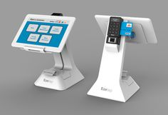pos design award - Google 검색