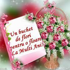 Imagini pentru poze cu sampanie si flori la multi ani Happy Friendship Day, Happy Birthday, Christmas Ornaments, Holiday Decor, Simple, Facebook, School, Mariana, Happy Monday
