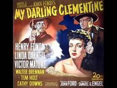 Oh, my darling clementine.wmv - YouTube