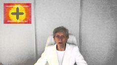 Kobieta ważniejsza 545  Objawienia Woli Bożej Immanuel Elżbieta Gas