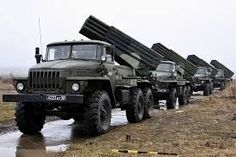 Ural general purpose off-road vehicles/trucks, for the AFP? According to unconfirmed reports, and from MaxDefense Philippines, the 20 trucks that the Phi. Military Photos, Military Gear, Military Weapons, Army Vehicles, Armored Vehicles, Bm 21 Grad, Warsaw Pact, Mundo Comic, British Army