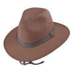 Hats and Caps - Village Hat Shop - Best Selection Online 65e941862a4