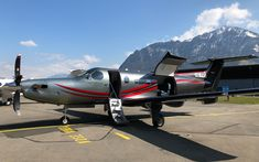 Pilatus PC 12 | Private airplane designed by studio a.s.h. Action Bible, Airplane Painting, Airplane Design, Kabine, Airplanes, Business Ideas, Ash, Fighter Jets, Bond