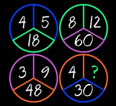 Replace the question mark with a number - MATH PUZZLE: Can you replace the question mark with a number? - - Correct Answers: 301 - The first user who solved this task is Donya Math Puzzles Brain Teasers, Maths Puzzles, Mind Test, Morning Routine School, Le Sphinx, Brain Teasers With Answers, Math Talk, Math Challenge, Maths Solutions