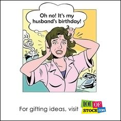 "Throw the confusion away! We make #gifting a fun experience! Visit ""http://goo.gl/L0w8rG"" for gifting ideas and offers! ""http://goo.gl/UDYq3N"""