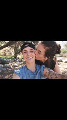 Lesbian honeymoon 011