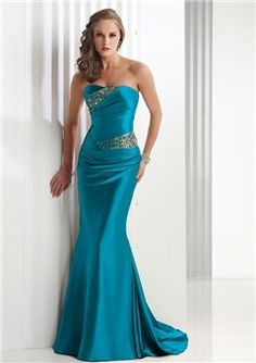 38420fe6d472 119 Best FORMAL DRESSES images | Formal dresses, Prom dress 2013 ...