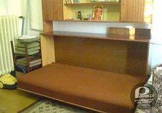 Zdjęcie numer 3 w galerii - 10 przedmiotów z PRL, które musiały się znaleźć w każdym mieszkaniu [PEWEX POLECA]