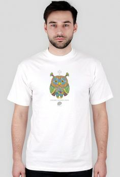 Le Ch, True Shop, Mens Tops, T Shirt, Shopping, Fashion, Supreme T Shirt, Moda, Tee Shirt