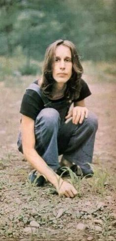 Todd Rundgren Make your day with some Todd tunes!