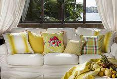 mamma-mia_56-2_web Sofa, Couch, Mamma Mia, Furniture, Home Decor, Decoration Home, Room Decor, Settee, Sofas