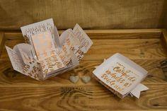 Erinnerung, Geschenk, Hochzeit, Geburtstag, Handmade, idee, Papeterie, Homemade, Mona vo hand Gmacht, Explosionsbox Mona, Container, Paper, Paper Mill, Gift Wedding, Bookmarks, Cash Gifts, Birthday, Cards