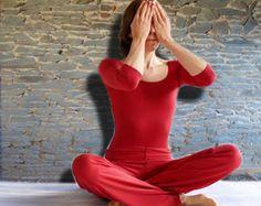 Les 8 meilleures images de YoGa - Drishti | Yoga des yeux ...