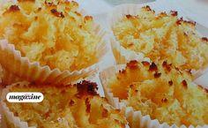 Ketogenic Recipes, Keto Recipes, Keto Results, Party Sweets, Portuguese Recipes, Keto Dinner, Muffin Recipes, No Bake Desserts, Sweet Recipes