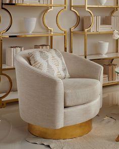 Fama Moonrise Swivel Recliner Chair | house!! | Pinterest | Swivel ...