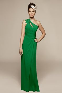 Bridesmaid Dresses | Special Occasion Dresses | Style 363