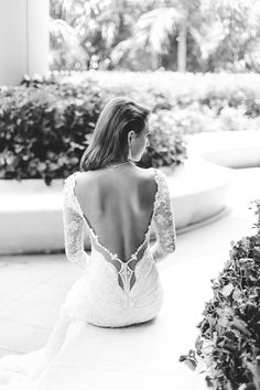 An Affair to Remember: A Luxurious Styled Shoot at W Singapore