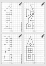 Mirrored grid images 02.pdf