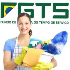 Blog Wasser Advogados: FGTS de empregada doméstica começa a vigorar a partir de hoje, 01/10/15.
