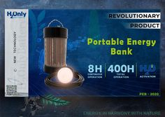 Revolutionary product. Activated by Water. Reusable device. Portable Energy Bank. NO need batteries. 8h operation. #HomeLamp #LedLamp #battery #GiftsForMan #Lights #gardening #Lighting #Crafts #OnSaleItems #OutdoorEquipment 2020 Technologies, Alternative Energy, Natural Disasters, Revolutionaries, Led Lamp, New Technology, Make It Simple, Abs, Battery Lights