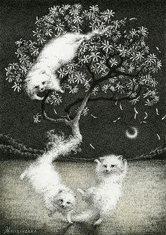 Hiromi Nishizaka