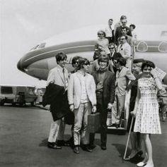 """Résultat de recherche d'images pour """"beatles aeroport lyon"""""""""""