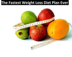 The Fastest Weight Loss Diet Plan Ever? The Fastest Weight Loss Diet Plan Ever Fast Weight Loss Diet, Weight Loss Tips, How To Lose Weight Fast, Reduce Weight, Dietas Detox, Weight Loss Photos, Fat Burning Diet, Living At Home, Diet Menu