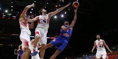 Basket - Euro - Le Tournoi de qualification olympique, qu'est-ce donc ? Check more at http://info.webissimo.biz/basket-euro-le-tournoi-de-qualification-olympique-quest-ce-donc/