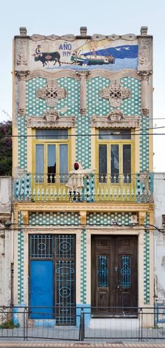 Portugal, Art Photography, Mansions, Plaza, House Styles, Collage, Amazing, Inspiration, Home Decor