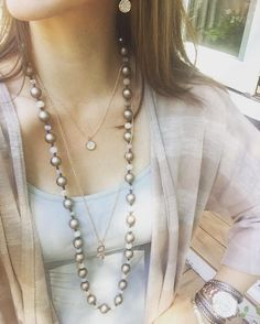 neutral LOVE! Lustre + Blush necklace and earrings, Rose factor watch and on the edge wrap bracelets - EVERYday wear!  #pdstyle #pdjewelry #kellysstylecenter #sparkle #bling #premierjewelry #momboss #workingmom  #workfromhome #selfemployed #freejewelry  #fashion #momlife #jewelry  #ontrend  #styleshow  #accessorystylist  #kjoutfitoftheday  #highfashionjewelry  #khallthingsbeYOUtiful #dreamjob  #premiereveryday #accessorystylist