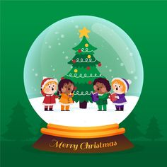 Christmas Images Free, Merry Christmas Vector, Christmas Icons, Christmas Pictures, Christmas 2019, Christmas Cards, Christmas Decorations, Winter Illustration, Christmas Illustration