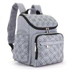 Cheap bag for mother, Buy Quality diaper bag directly from China diaper bag fashion Suppliers: Baby Stroller Bag Fashion mummy Bags Large Diaper Bag Backpack Baby Organizer Maternity Bags For Mother Handbag Nappy Backpack Buy Backpack, Diaper Bag Backpack, Travel Backpack, Denim Backpack, Backpack Straps, Fashion Backpack, Large Diaper Bags, Baby Diaper Bags